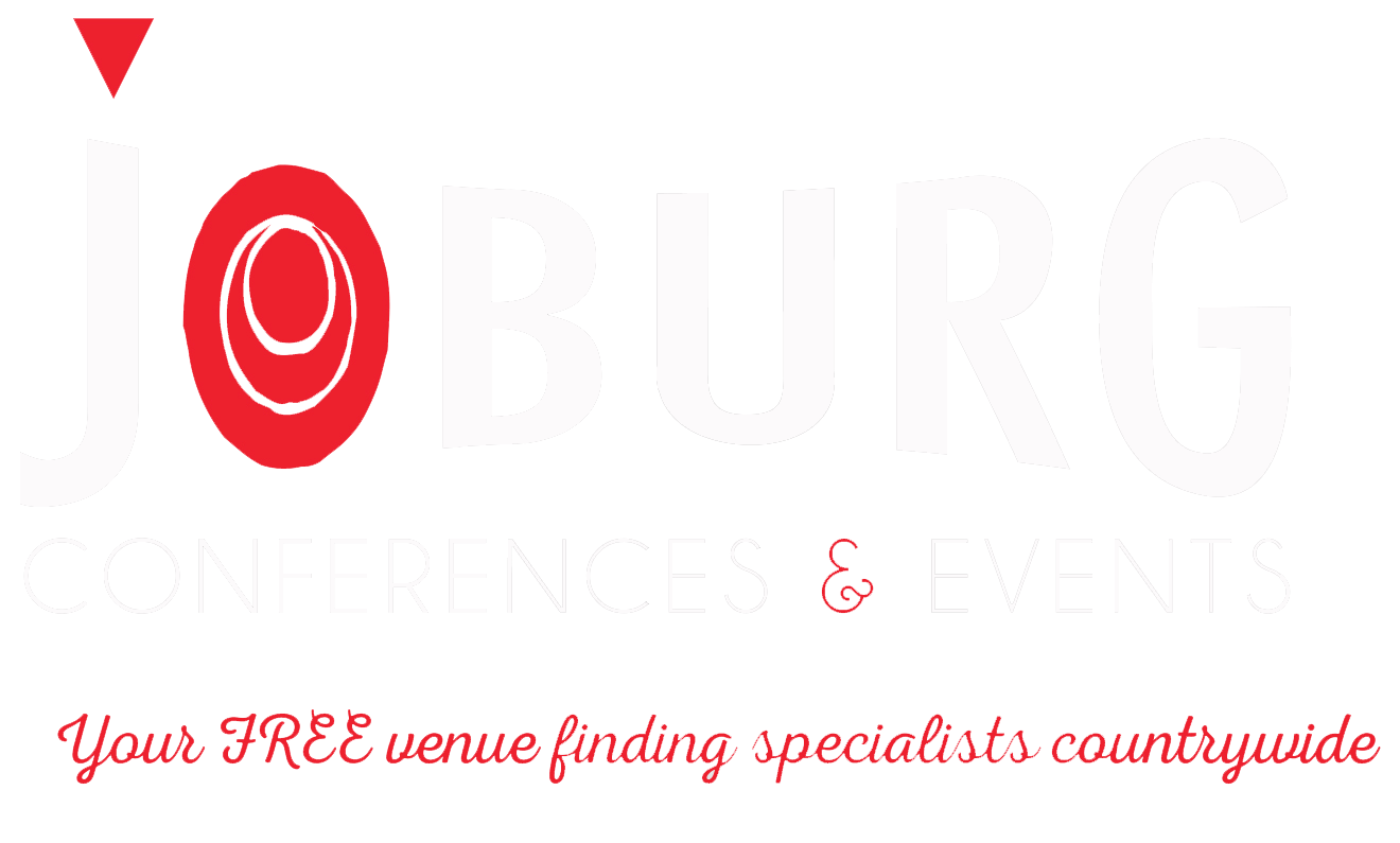 Joburg Conferences & Events